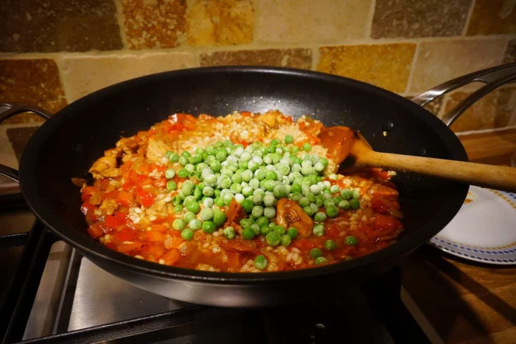chicken paella12