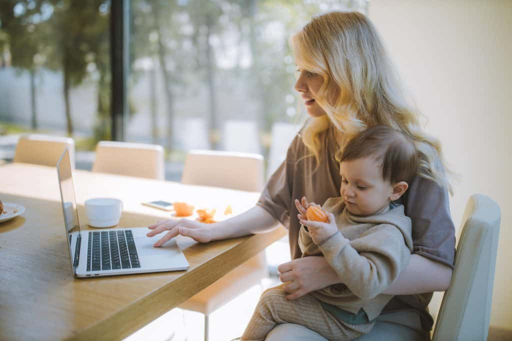 knowing what's best for your little one